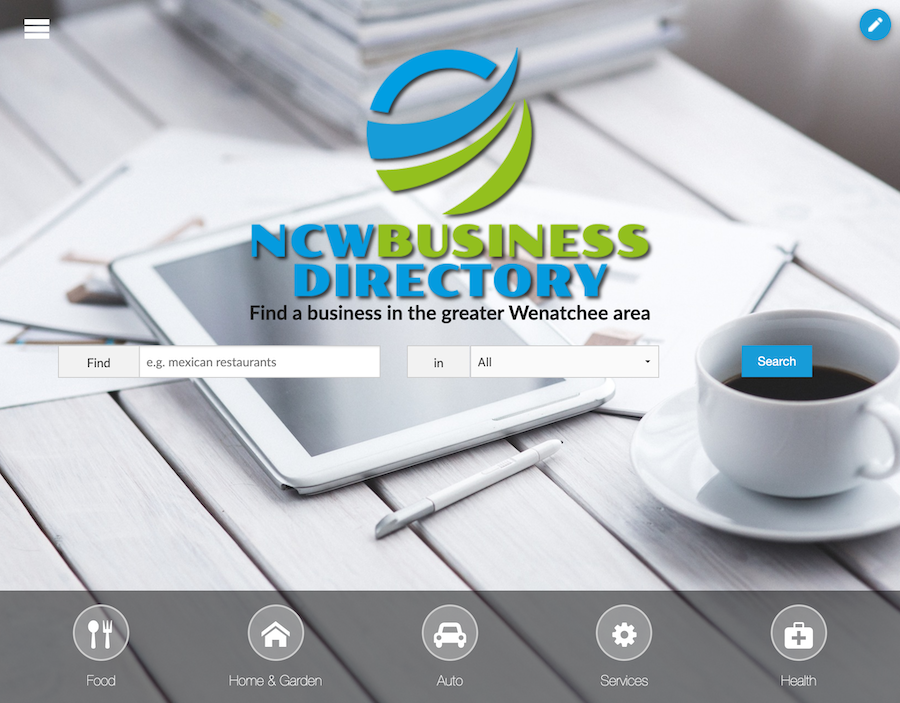 NCW Business Directory
